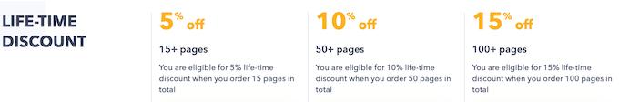 paperfellows.com discounts