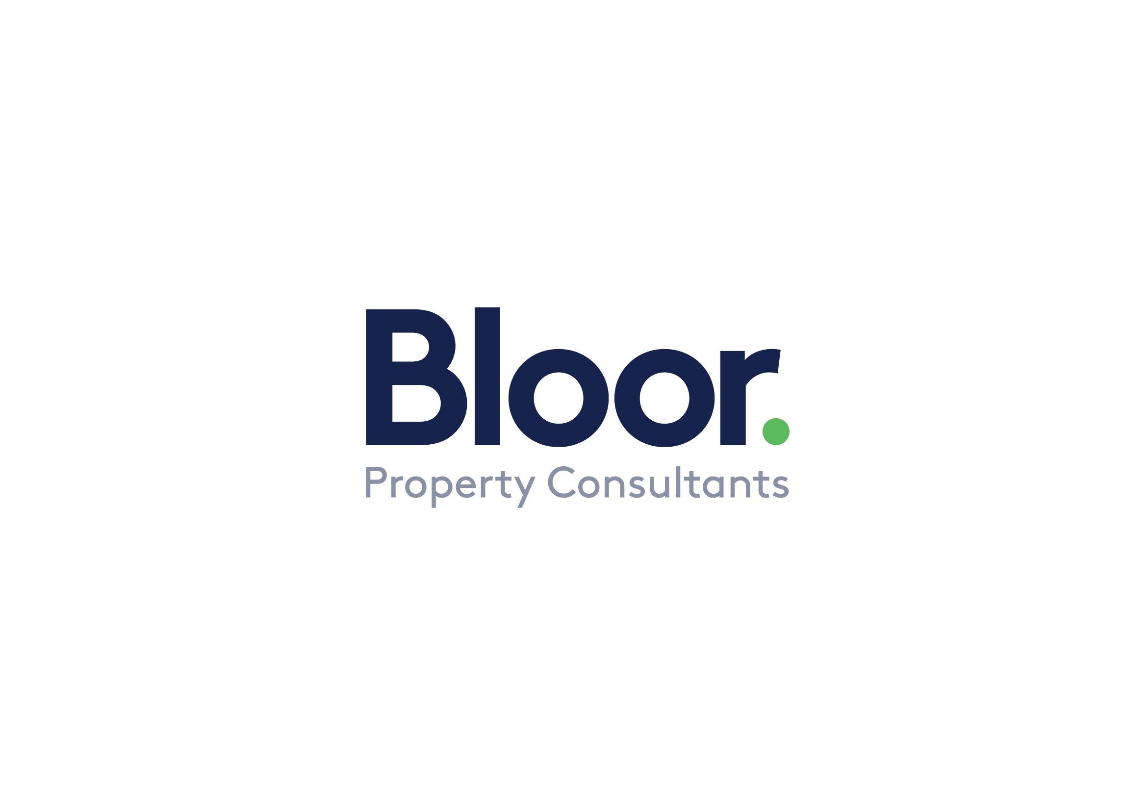 Corporate Branding Wolverhampton