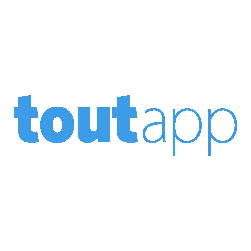 Toutapp.com