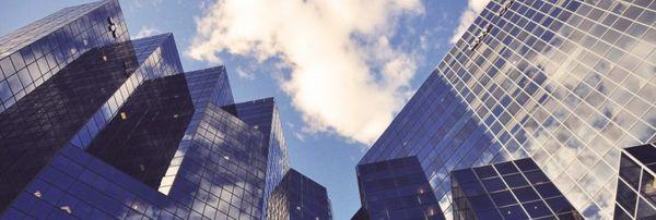 Cushman & Wakefield gaat voor Incontrol Enterprise