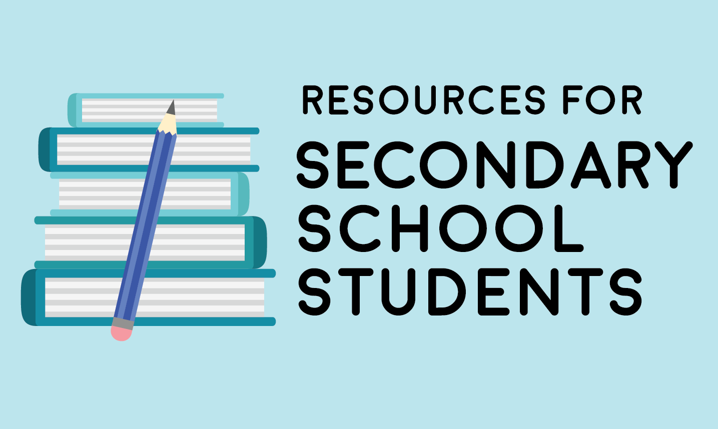 Secondary resources image