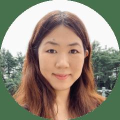 Meiko Hori