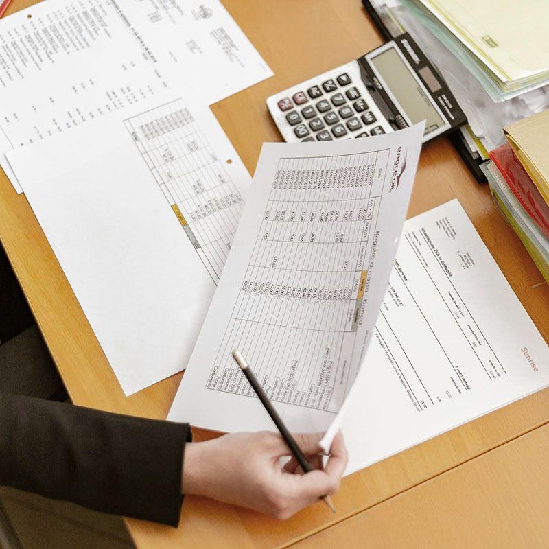 Optimizacija troškova protupožarne zaštite - FSB d.o.o.