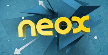 Regarder Neox en direct sur ordinateur et sur smartphone depuis internet: c'est gratuit et illimité