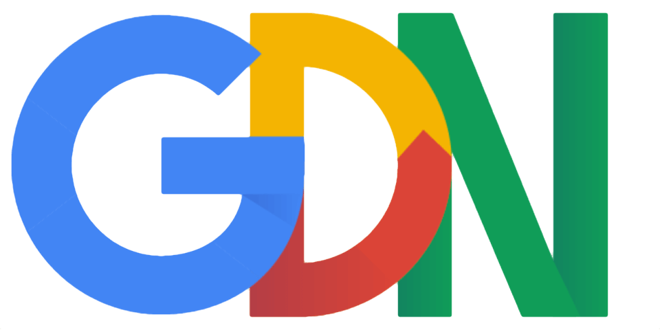 Google Display Network PPC services
