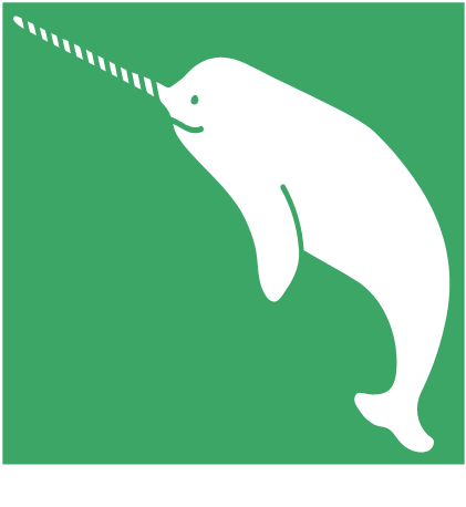 KloudTrader Logo