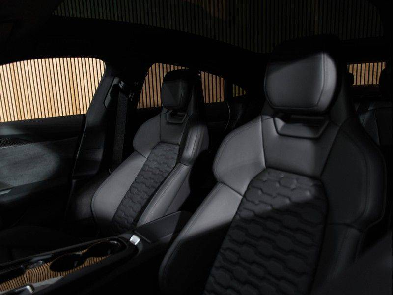 "Audi e-tron GT PRIJS IN. BTW, B&O,21"",LASER,SPORSTOELEN afbeelding 13"