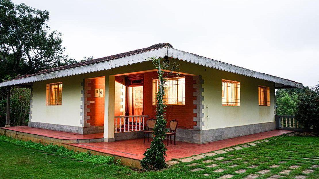 Shakthi Sai House for Sale in Halakarai, Aravenu | Kotagiri