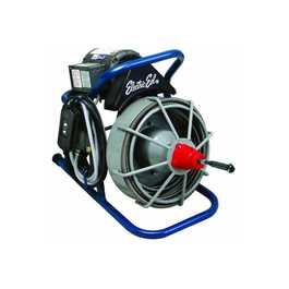 Plumbing Tools & Equipment