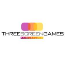 Three Screen Games (Paddy Power)