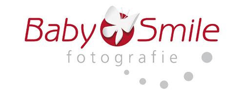 babysmile logo