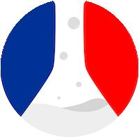 Logo de L'Incubateur de Services Numériques