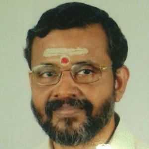 Kaladharan Master