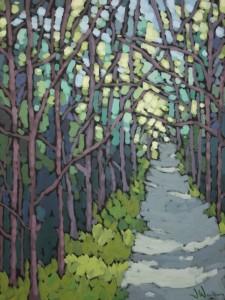 Jennifer-Woodburn-painting-1