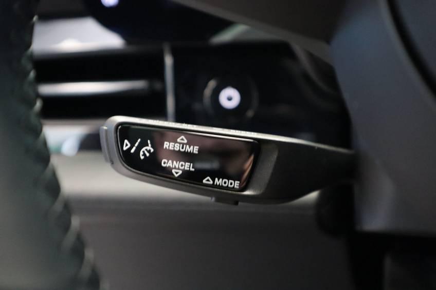 Porsche Taycan 4S Performance 571pk! | Prijs ex.btw 99000,- | Full-Led Sport-Chrono Panoramadak Warmtepomp afbeelding 19