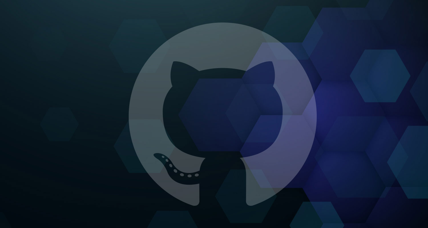image from Welcome to the Cantemo GitHub