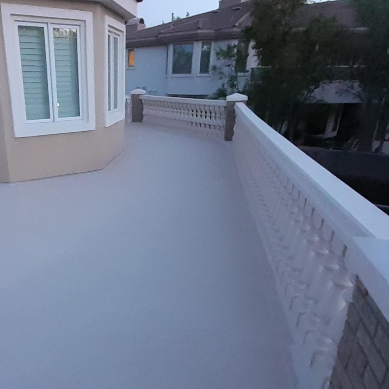 concrete-balcony-deck-restoration--fixing-44