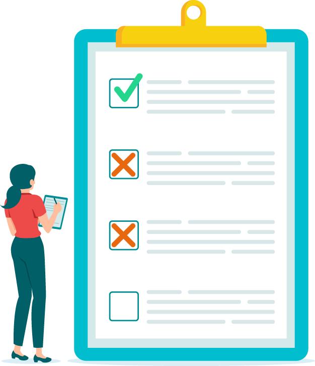 Identifier les forces et faiblesses de votre produit existant avec un audit UX