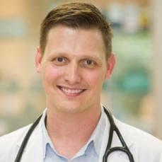 Dr. John Gaboian Medical Director Helping Hands Veterinary Surgery & Dentistry of Florida