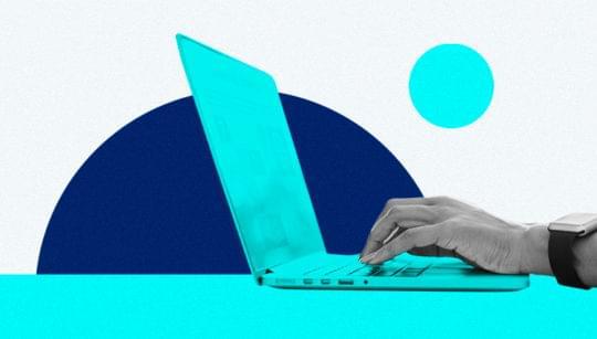 O que é contabilidade online e como ela ajuda as Pessoas Jurídicas?