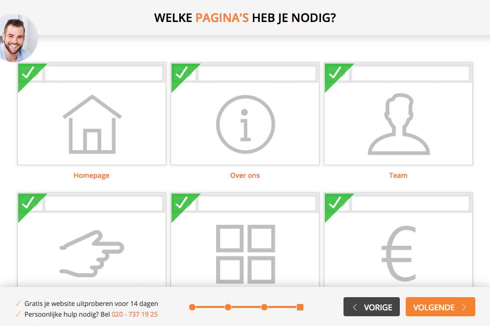 Yilps.nl slideshow image 7