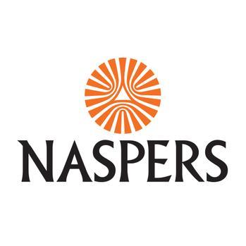 naspers employee referrals