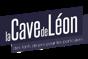 Cave de Léon