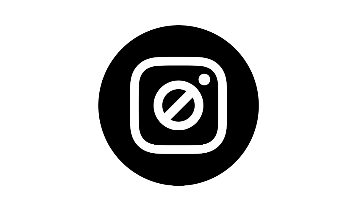 Preview image for This isn't the Time, But it's the Perfect Time; Goodbye, Instagram