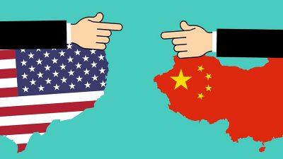 CIO Viewpoint: Trade War