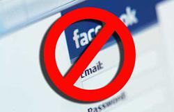 Fără Facebook