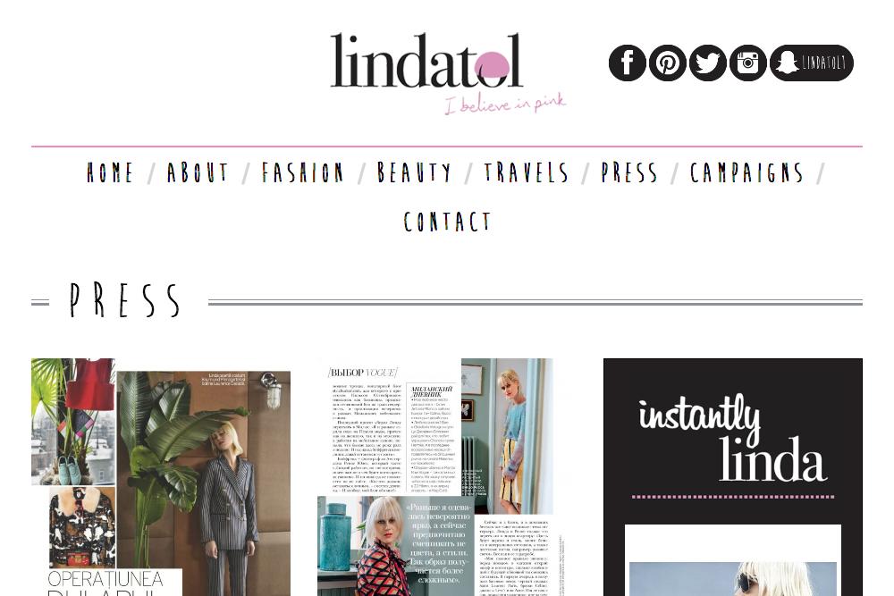 lindatol.com slideshow image 5