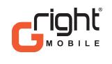 gright-logo