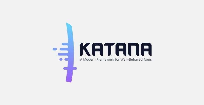 katana/i/finalw