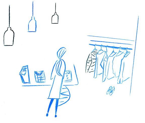 shop011