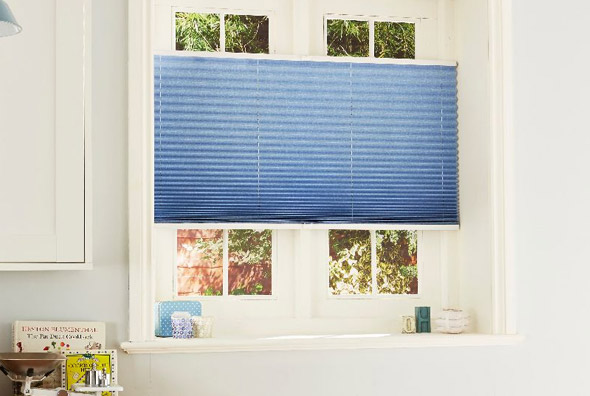 bluebell-pleated-blinds-wolverhampton