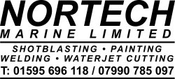 Nortech Marine Ltd