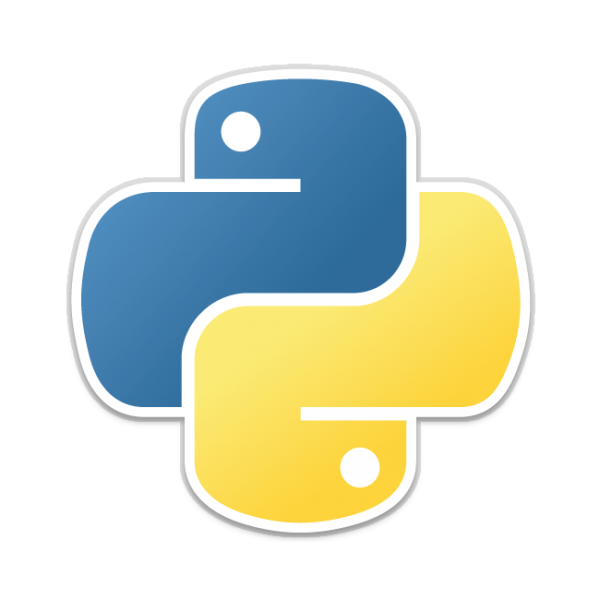 Python is one of the most popular programming languages of all, known for its many capabilities and clear user-friendliness. With millions of open-source packages available, you can use Python for everything from desktop automation, to data science, to web development.