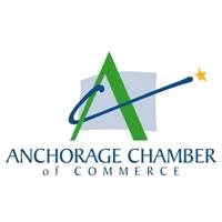 Member of the Anchorage Chamber of Commerce