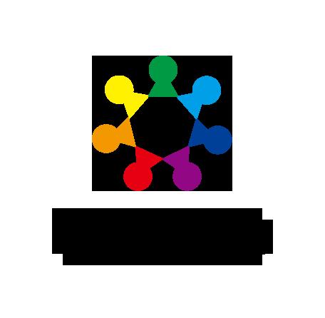 trippieceロゴ