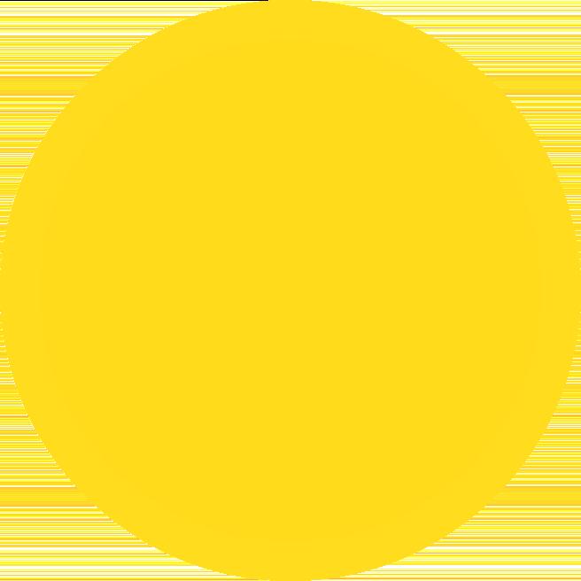 footer sun