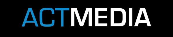 ActMedia