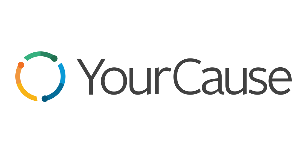 YourCause