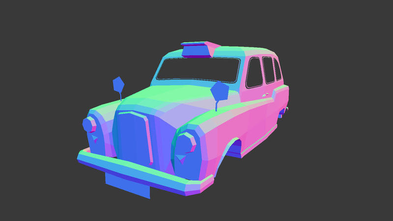 https://github.com/srilq/taxi-game