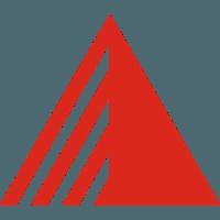 Exoscale Server Snapshots