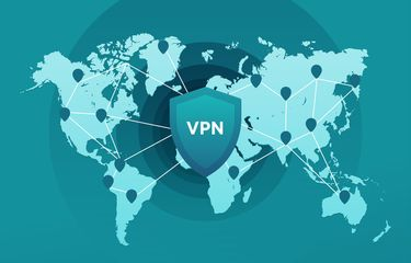 Can you add a VPN to your router?