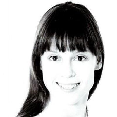 Image of Dr Katrin Fasler