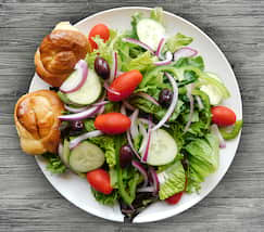 Vivaldis-salads-Avon