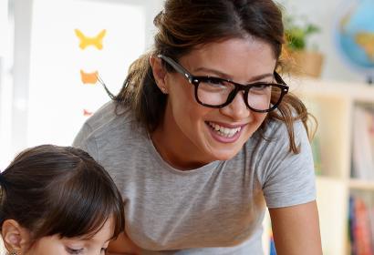 Oplossingen voor beter betaalgedrag in de kinderopvangbranche