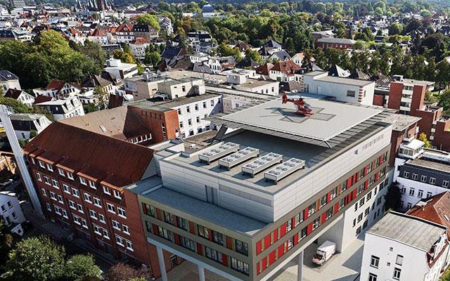 Personalbindung und Digitalisierung. Welche Möglichkeiten bieten sich für Krankenhäuser und wie werden diese umgesetzt?