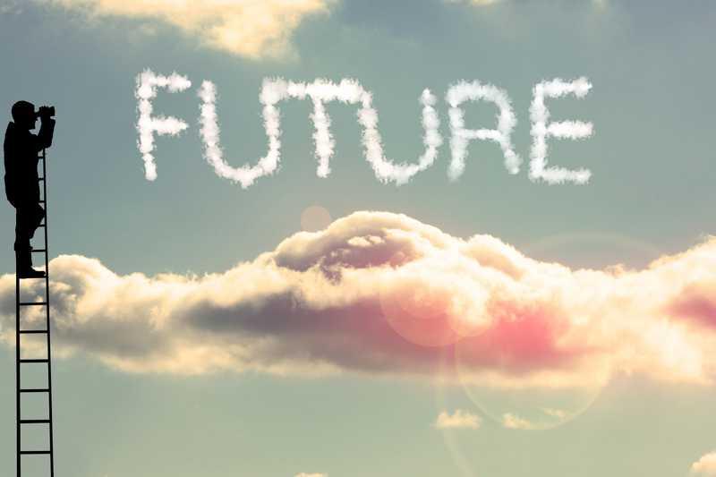 Futurespective